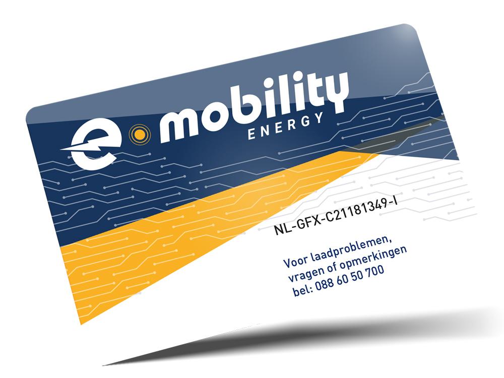 e-Mobility Energy